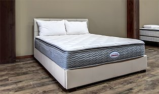 bed product | Majestic Mattress - Your Mattress Store & Bedroom Furniture Outlet