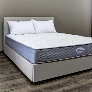 cypress tight top | Majestic Mattress - Your Mattress Store & Bedroom Furniture Outlet