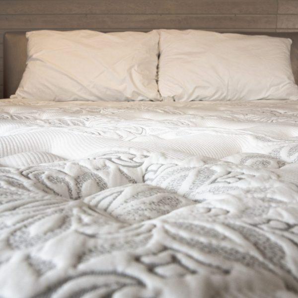 Marietta Super Pillow Top | Majestic Mattress   Your Mattress Store U0026  Bedroom Furniture Outlet