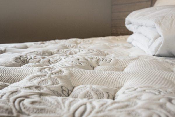 marietta super pillow top | Majestic Mattress - Your Mattress Store & Bedroom Furniture Outlet