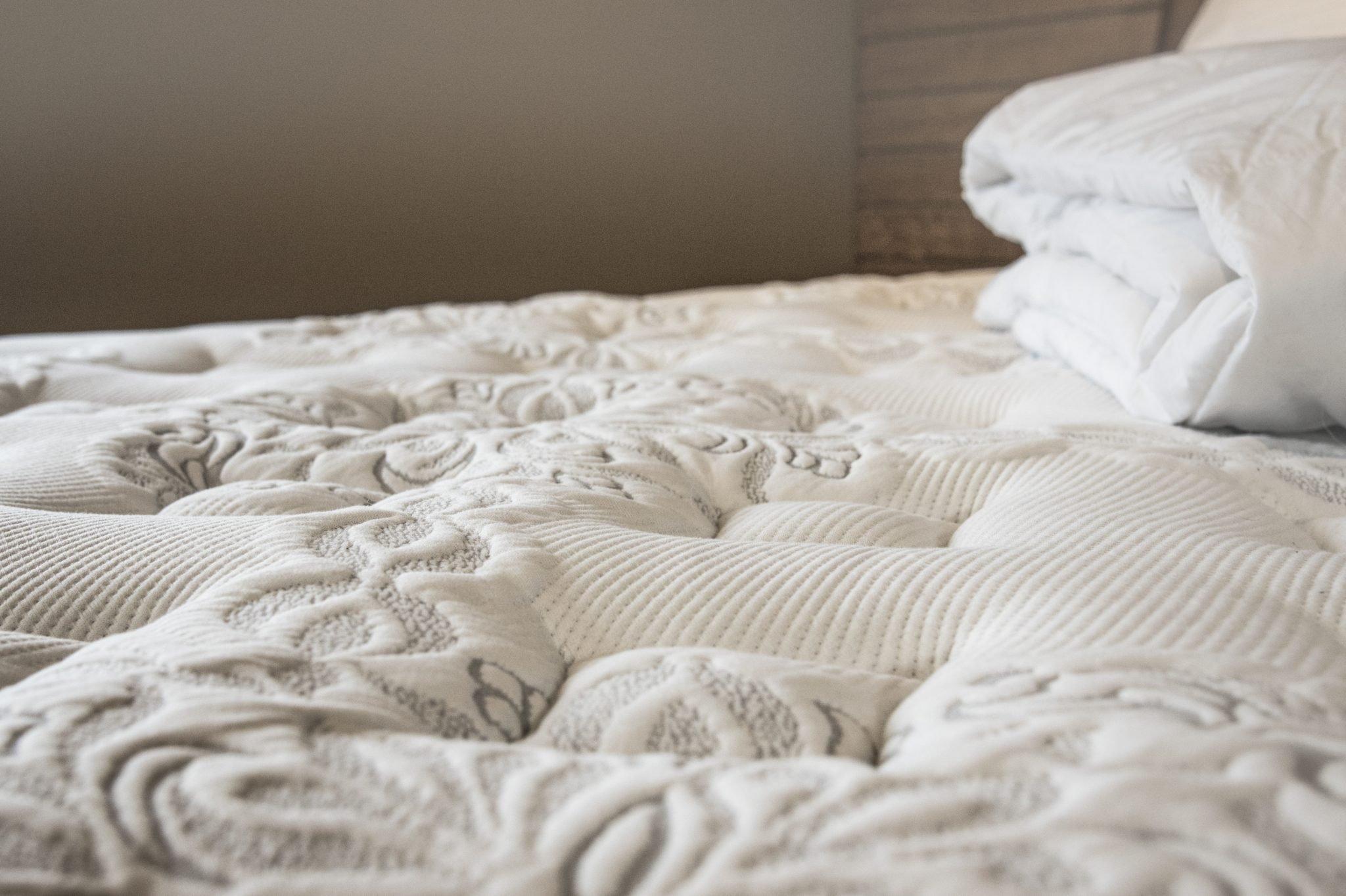 Marietta Ultra Plush Pillow Top