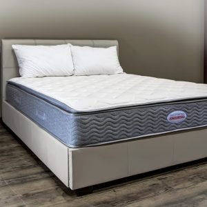 best pillow top | Majestic Mattress - Your Mattress Store & Bedroom Furniture Outlet