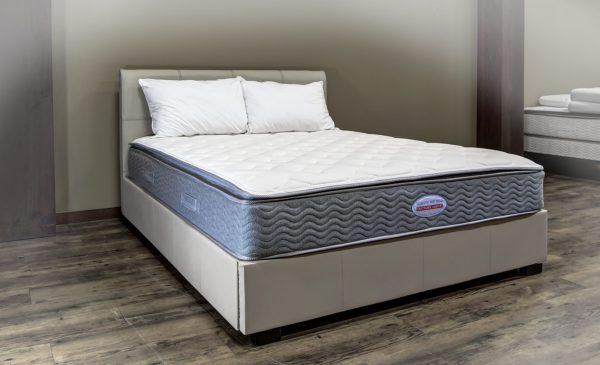 best pillow top | Majestic Mattress - Your Mattress Store & Bedroom Furniture Outlet