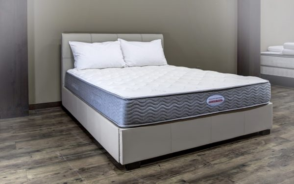 cypress tight top   Majestic Mattress - Your Mattress Store & Bedroom Furniture Outlet
