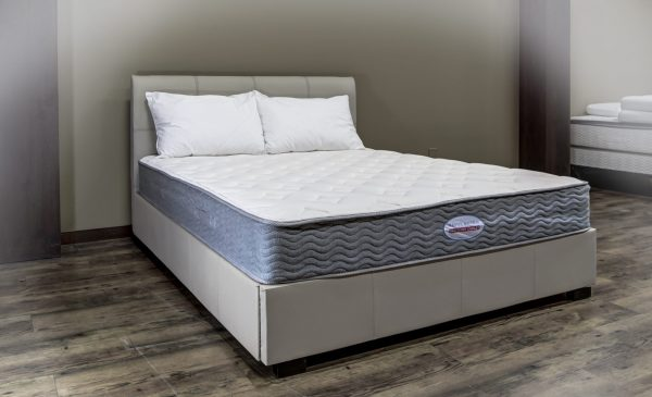 good tight top | Majestic Mattress - Your Mattress Store & Bedroom Furniture Outlet