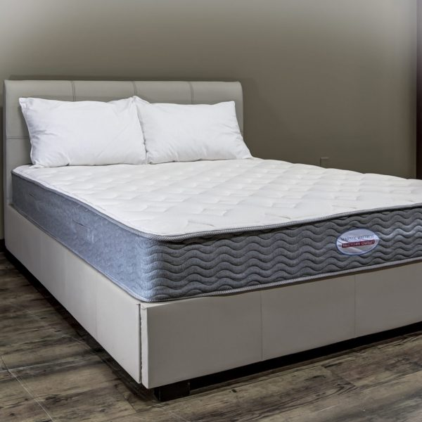 Best Bed Stores: Majestic Mattress