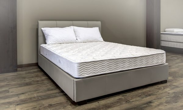 kensington latex | Majestic Mattress - Your Mattress Store & Bedroom Furniture Outlet