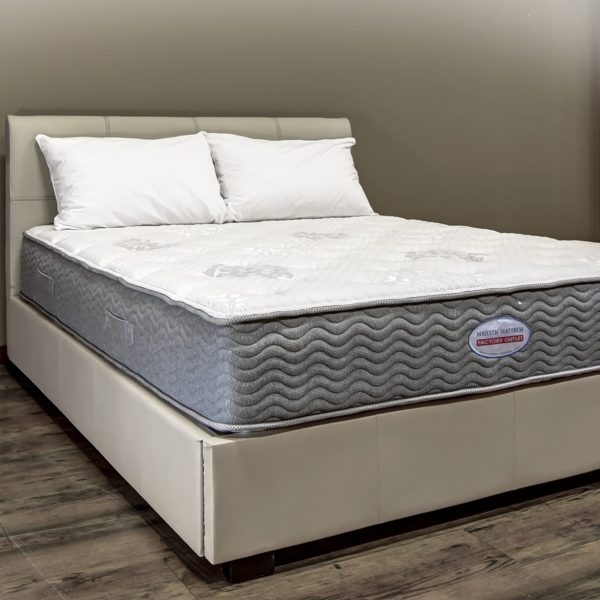kensington supreme soft | Majestic Mattress - Your Mattress Store & Bedroom Furniture Outlet