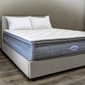 kerrisdale super pillow top | Majestic Mattress - Your Mattress Store & Bedroom Furniture Outlet