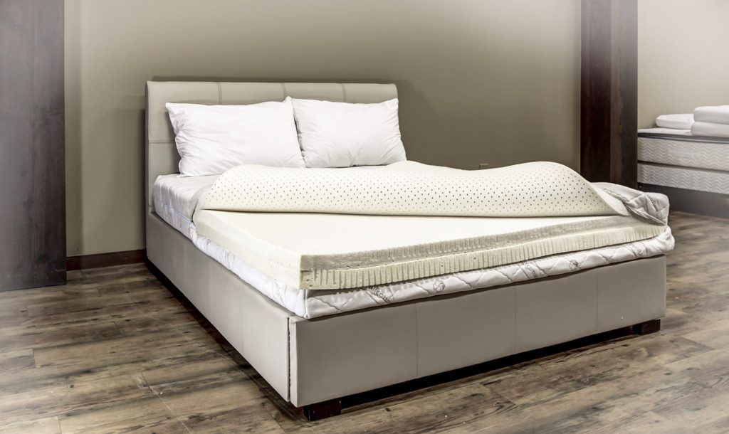 Read more on What Questions Should You Ask Before Buying a Mattress?