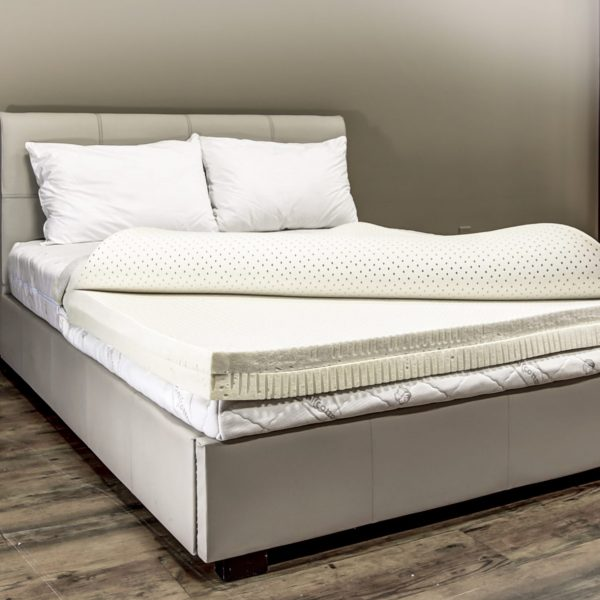 latex natural | Majestic Mattress - Your Mattress Store & Bedroom Furniture Outlet