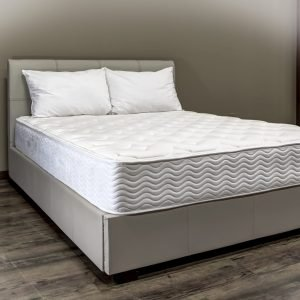 mackenzie foam plush | Majestic Mattress - Your Mattress Store & Bedroom Furniture Outlet