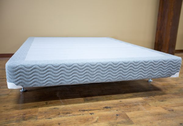 Majestic Mattress - Your Mattress Store & Bedroom Furniture Outlet | RV Mattresses