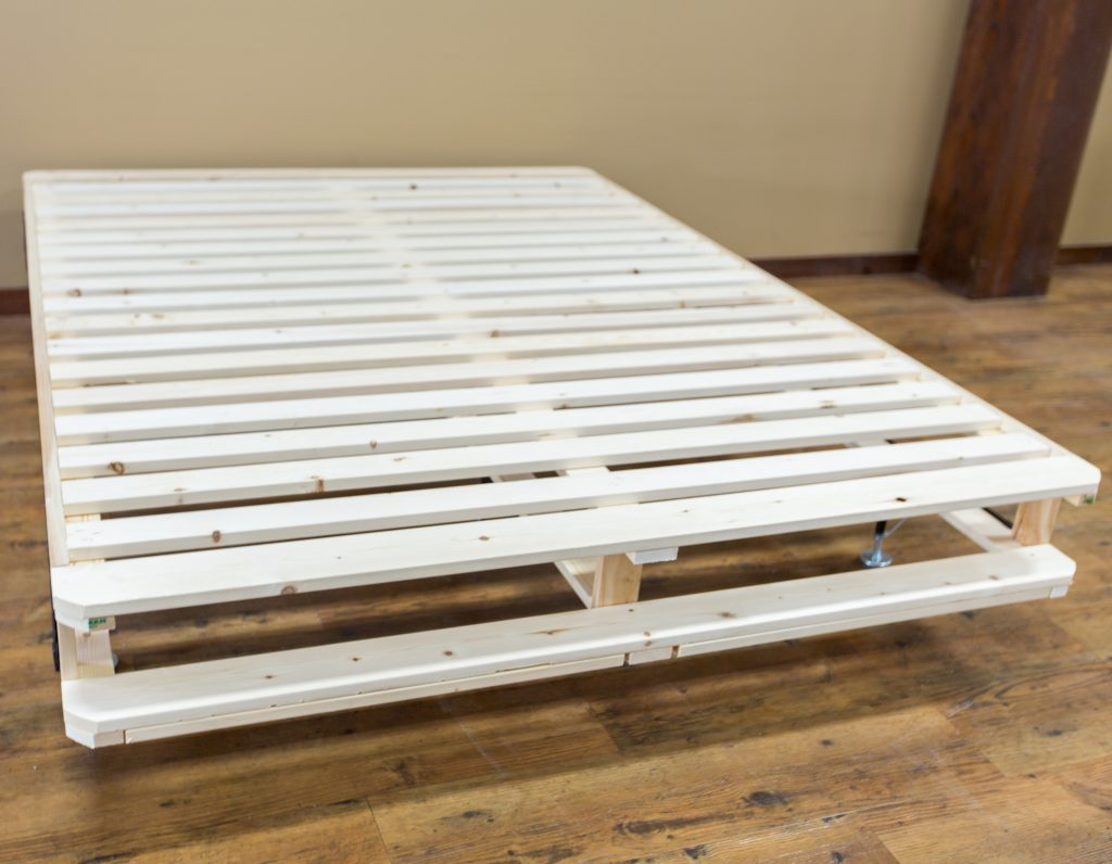 Read more on What Is the Purpose of a Box Spring?