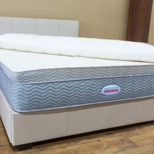 Majestic Mattress - Your Mattress Store & Bedroom Furniture Outlet |