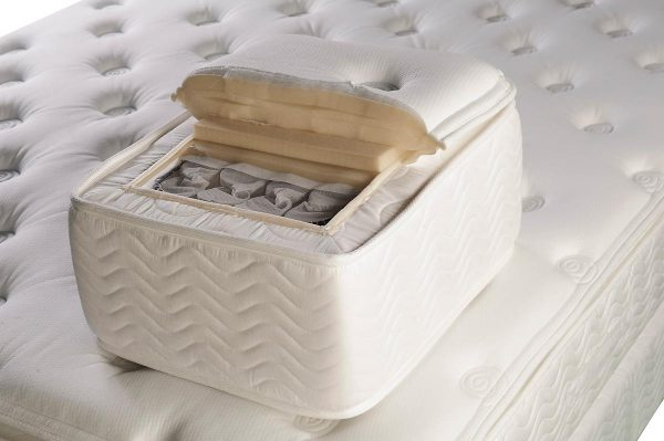 palisades | Majestic Mattress - Your Mattress Store & Bedroom Furniture Outlet