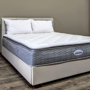 pallisades | Majestic Mattress - Your Mattress Store & Bedroom Furniture Outlet