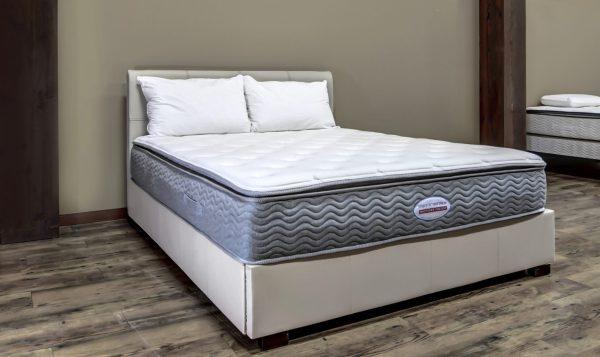 pallisades | Majestic Mattress - Your Mattress Store & Bedroom Furniture Outlet