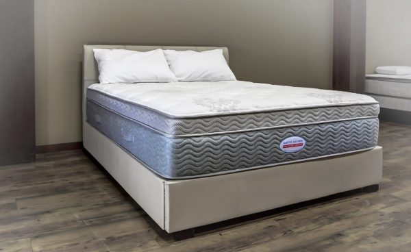 sevilla euro top   Majestic Mattress - Your Mattress Store & Bedroom Furniture Outlet