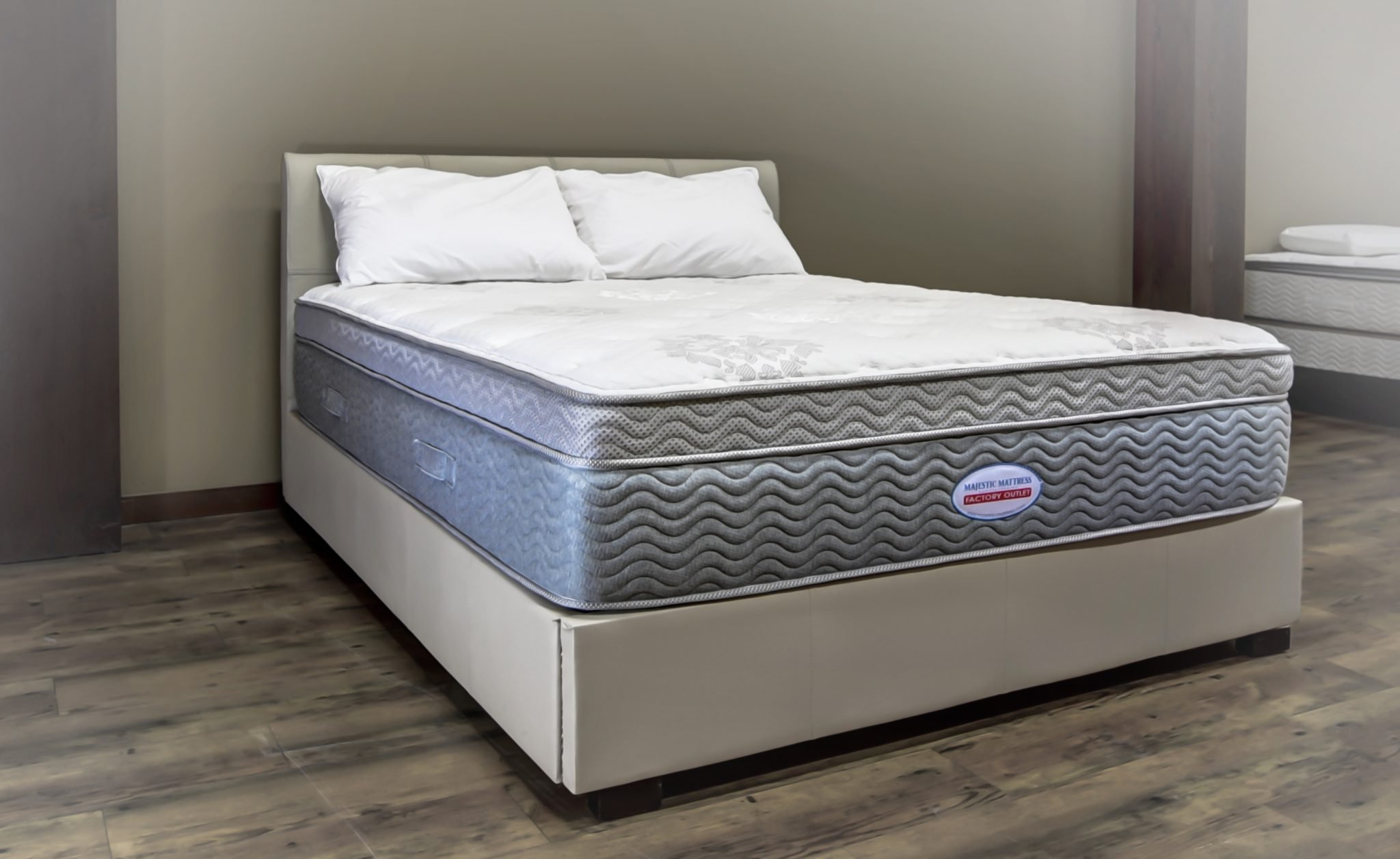 Adjustable Beds Reviews >> Sevilla | Majestic Mattress