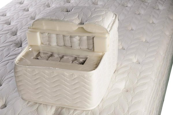 tofino | Majestic Mattress - Your Mattress Store & Bedroom Furniture Outlet