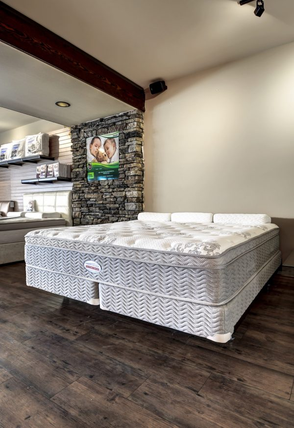tofino euro top | Majestic Mattress - Your Mattress Store & Bedroom Furniture Outlet