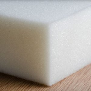 Polyurethane Foam | Majestic Mattress - Your Mattress Store & Bedroom Furniture Outlet
