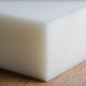Polyurethane Foam | Majestic Mattress - Your Mattress Store & Bedroom Furniture Outlet