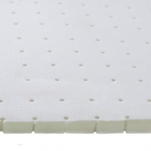 Latex Natural Foam | Majestic Mattress - Your Mattress Store & Bedroom Furniture Outlet