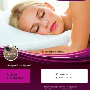 soft and sound | Majestic Mattress - Your Mattress Store & Bedroom Furniture Outlet