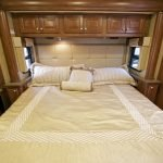 Find an RV Mattress That is Perfect for You