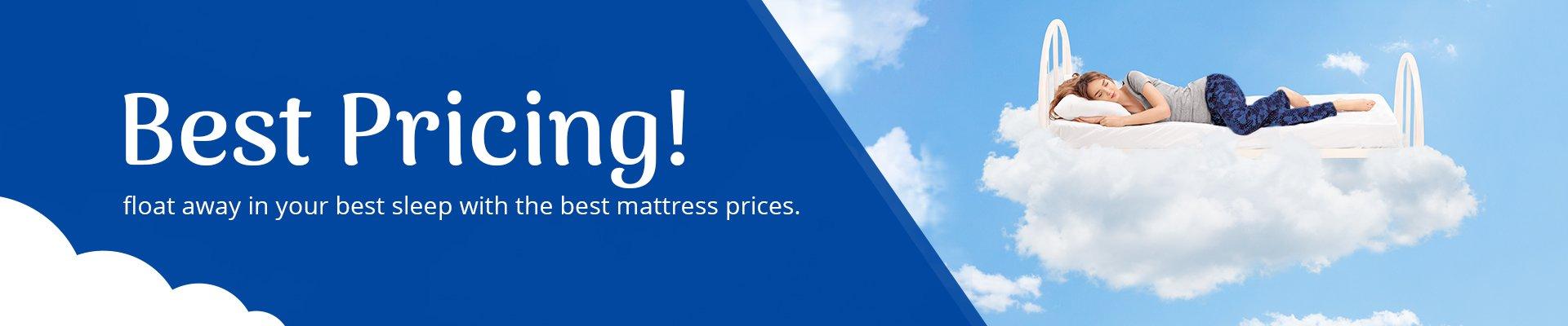 Mattress Sale - Kelowna - Canada | Majestic Mattress