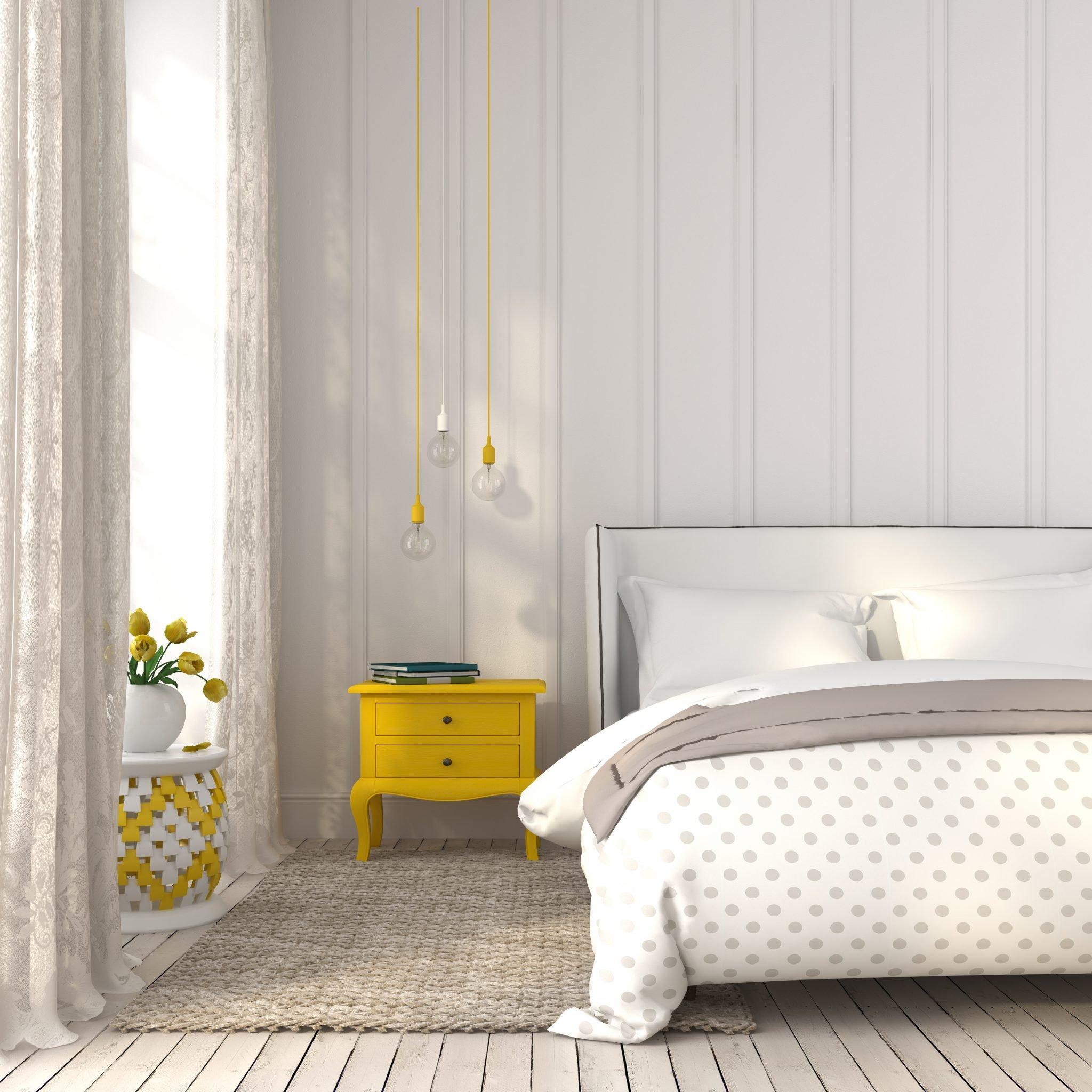 Best Mattress - Kelowna Bed | Majestic Mattress