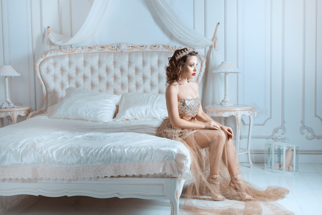 Read more on Best Deal on Queen Mattresses in Kelowna!