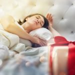 Great Gifts From Your Kelowna Mattress Store