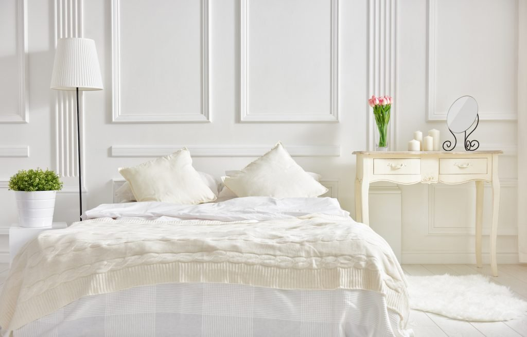 Read more on How Often You Should Change Your Mattress
