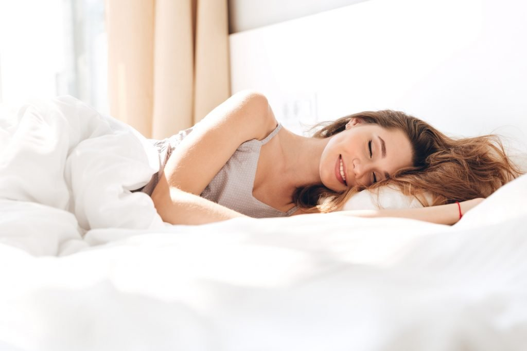 Bedtime and Morning Routines to Wake-up Revitalized