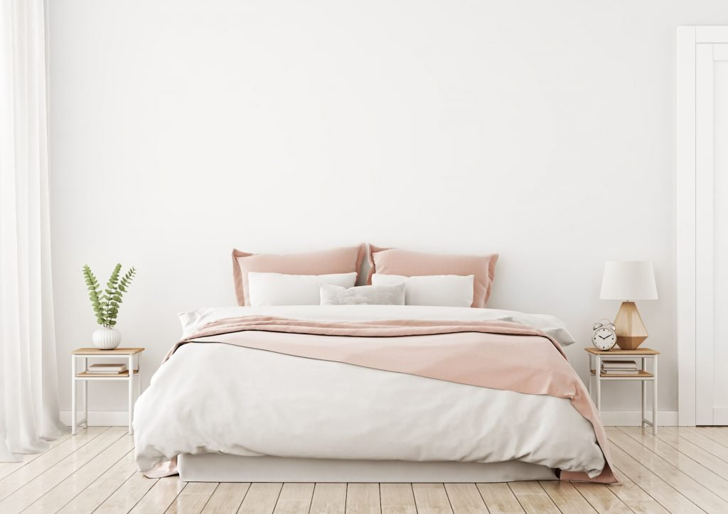 Read more on How to Break-in Your New Mattress