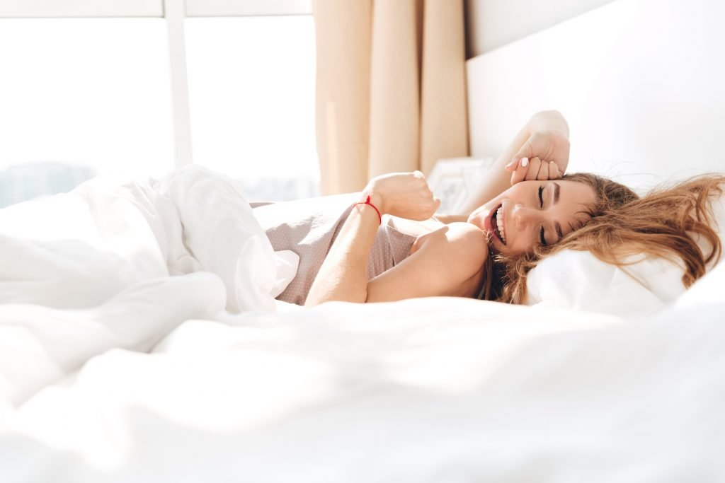 Read more on Improve your Sleep With Tips From Kelowna's Majestic Mattress